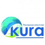 Рекламное агентство Kura